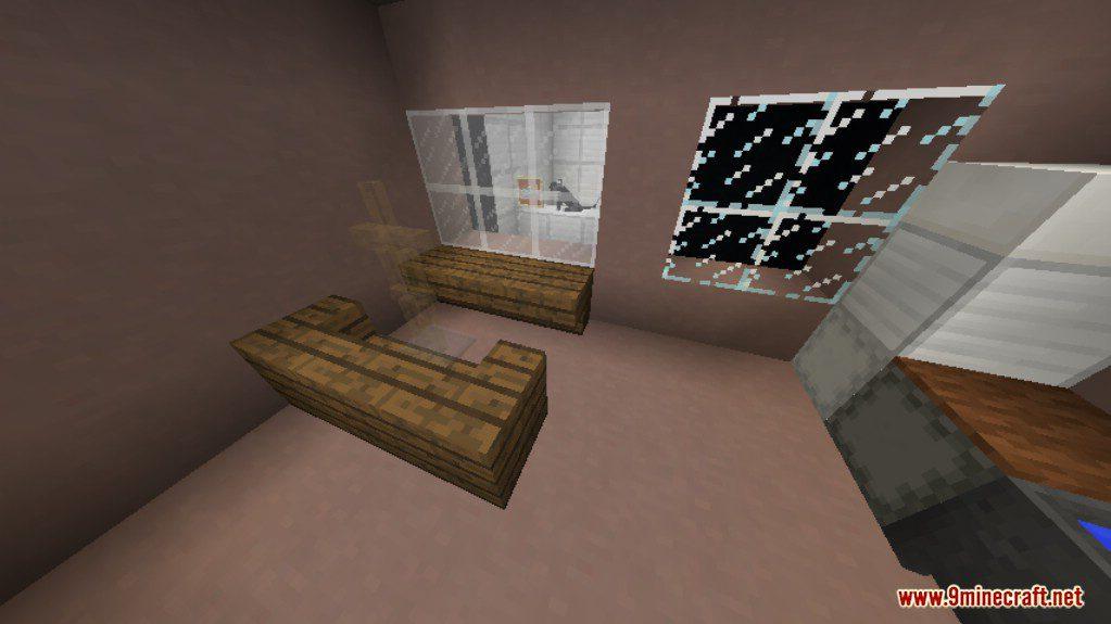 Mystery Murder Map Screenshots 5