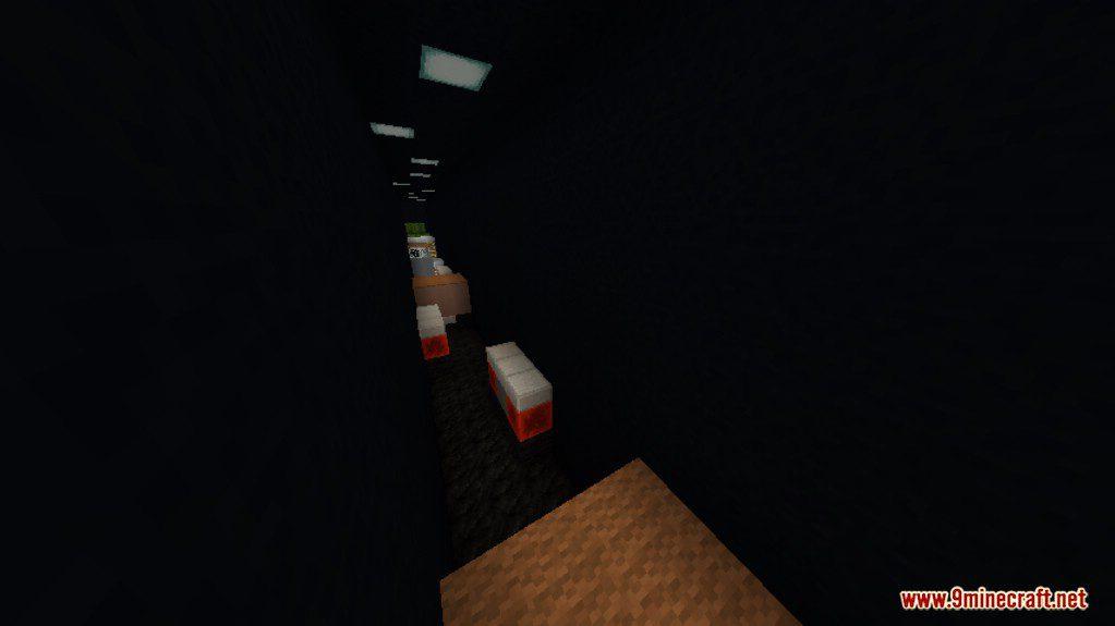 Mystery Murder Map Screenshots 8