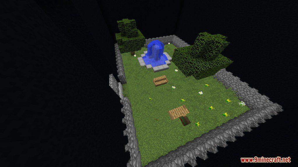 Mystery Murder Map Screenshots 9