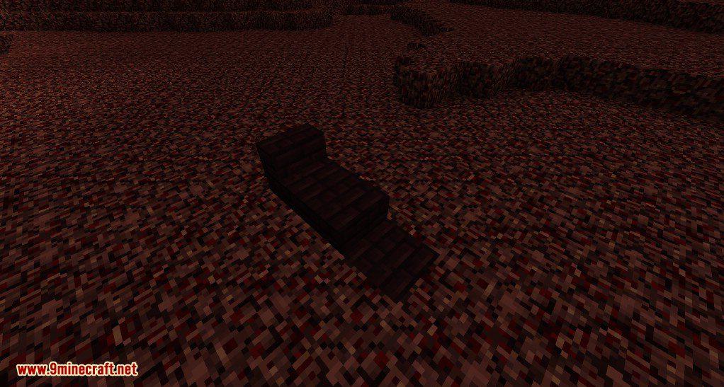 NetherEx Mod Screenshots 21