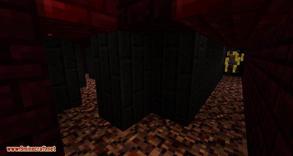 NetherEx Mod Screenshots 30