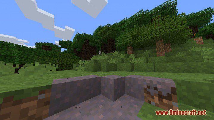 Pixel-8 Resource Pack Screenshots 3