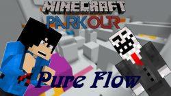Pure Flow Map Thumbnail