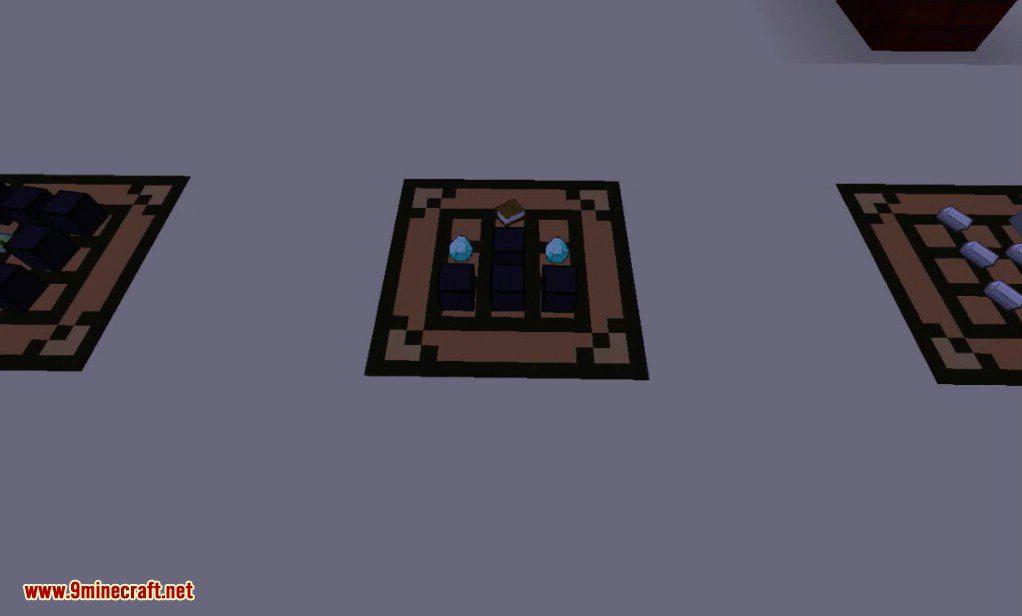 RealBench Mod Screenshots 2