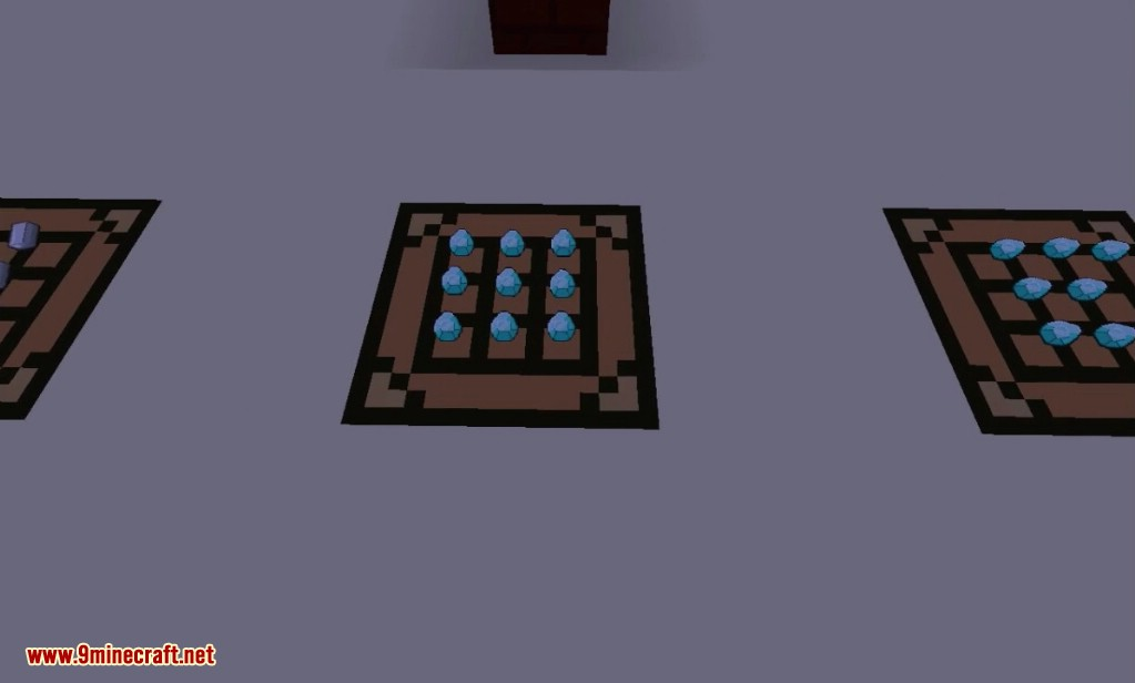 RealBench Mod Screenshots 3