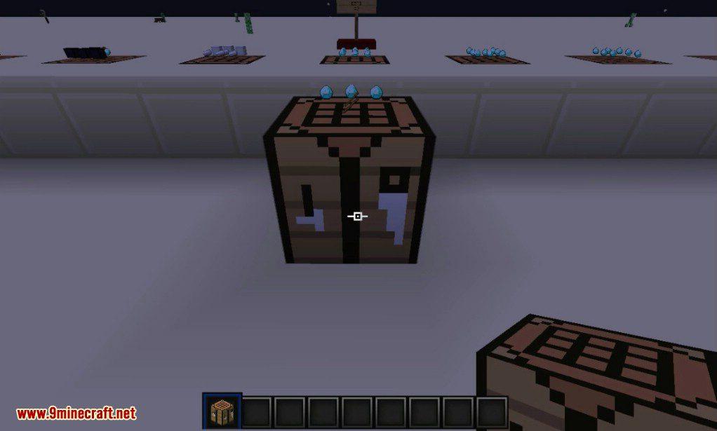 RealBench Mod Screenshots 4