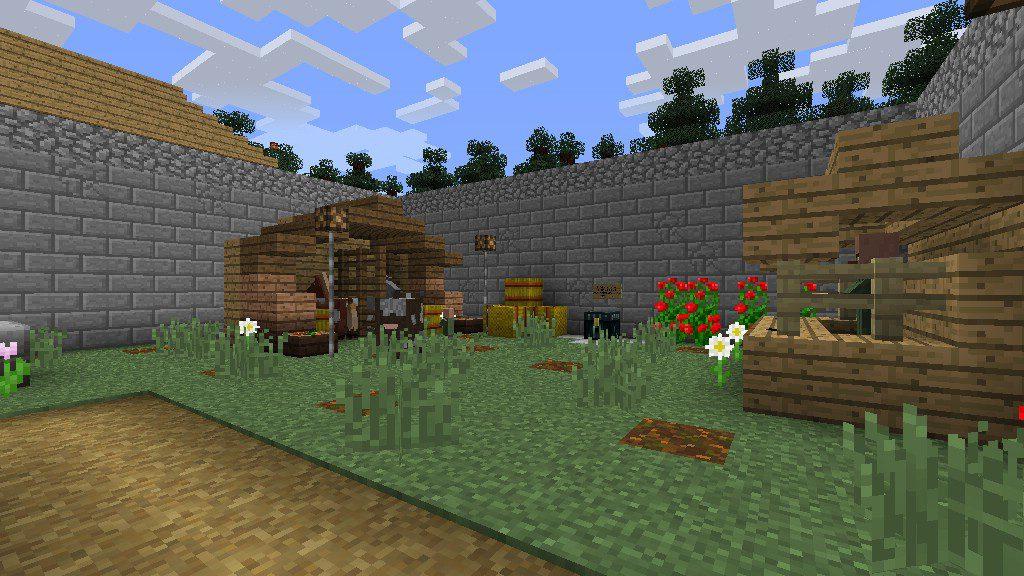Retribution Map Screenshots 06