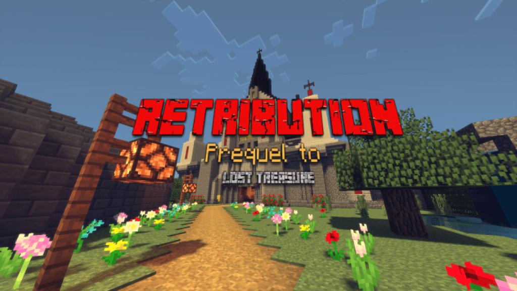 Retribution Map Thumbnail