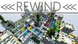 Rewind Map Thumbnail