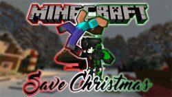 Save Christmas 2 Map Thumbnail