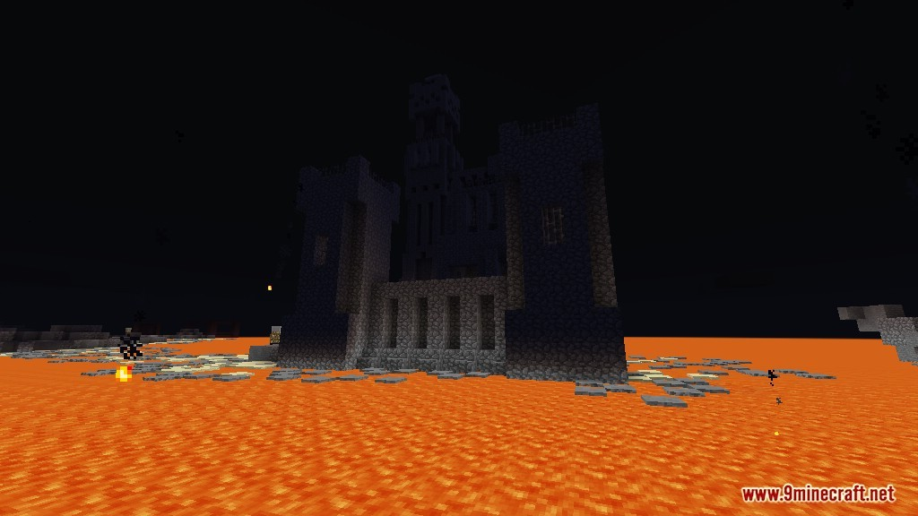 Sea of Cinders Map Screenshots (10)