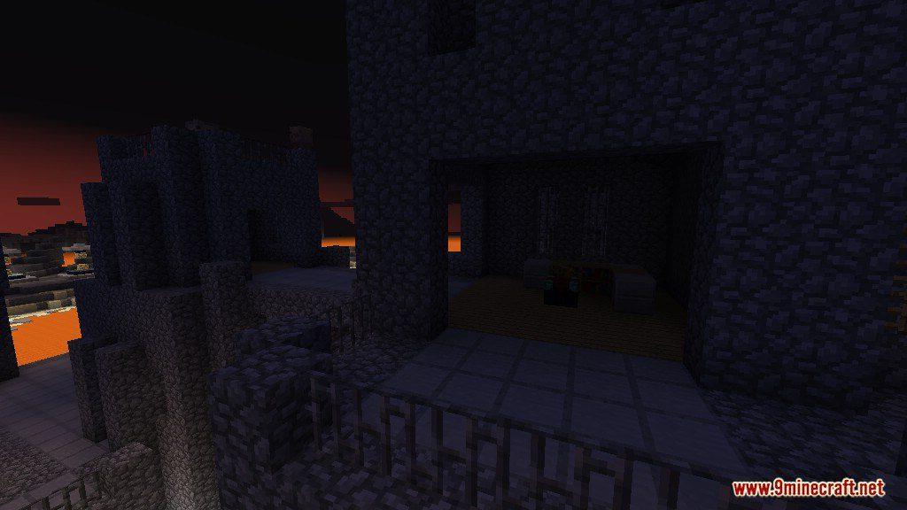 Sea of Cinders Map Screenshots (11)