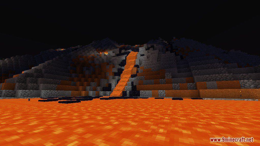 Sea of Cinders Map Screenshots (7)