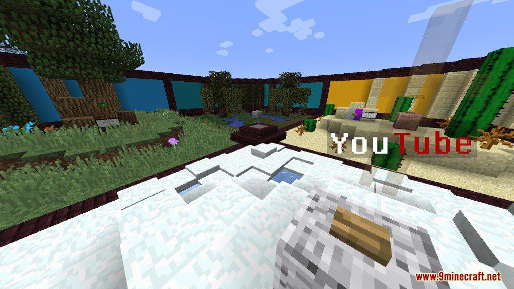 Sky Jumper 2 Screenshots 2