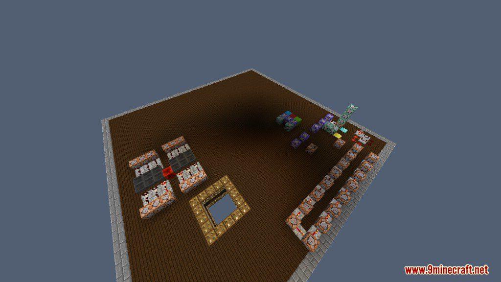 Sky Jumper 2 Screenshots 4