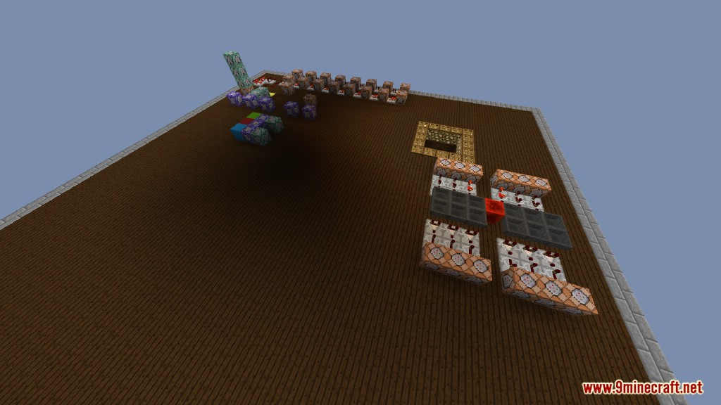 Sky Jumper 2 Screenshots 5