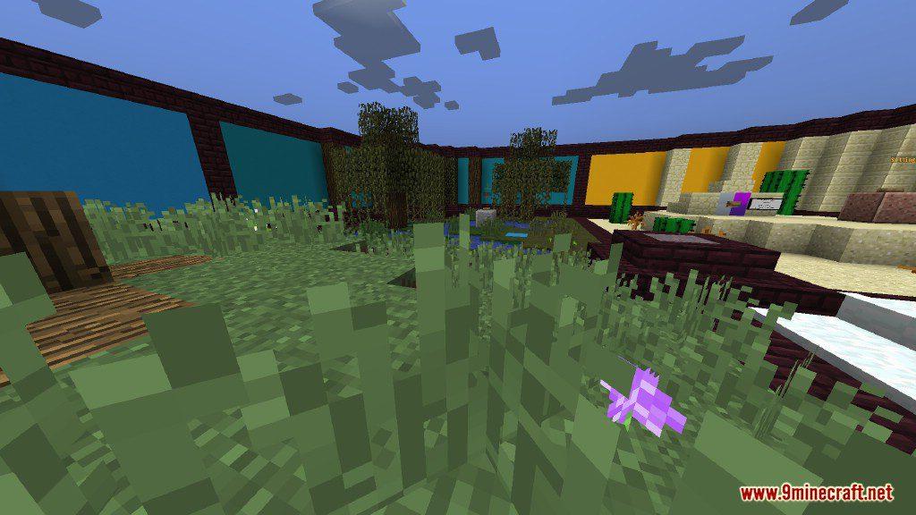 Sky Jumper 2 Screenshots 6