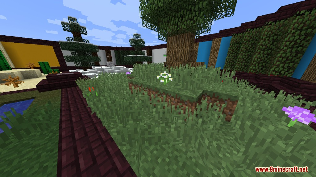 Sky Jumper 2 Screenshots 7