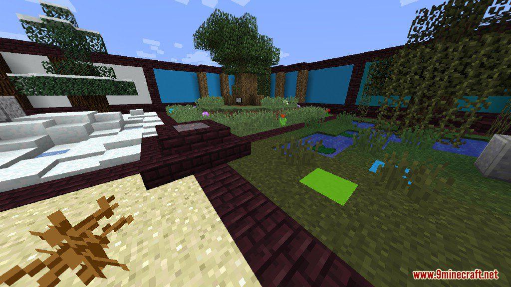 Sky Jumper 2 Screenshots 8