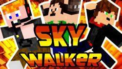 Sky Walker Map Thumbnail
