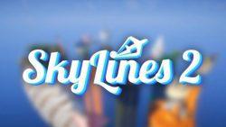 Skylines 2 Map Thumbnail