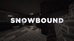 SnowBound Map Thumbnail