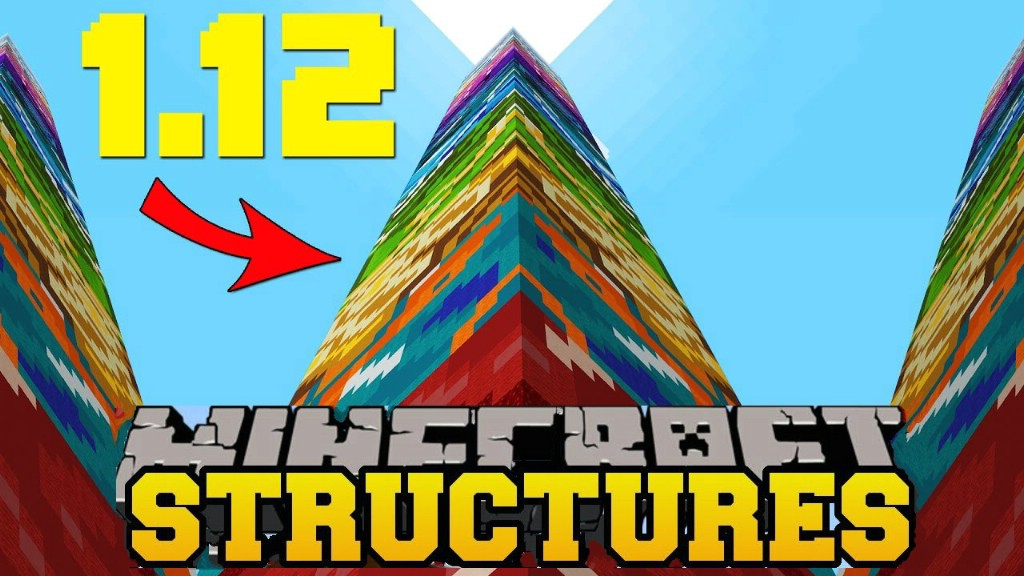 Structured Map Thumbnail