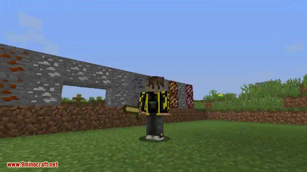 Substratum Mod Screenshots 10