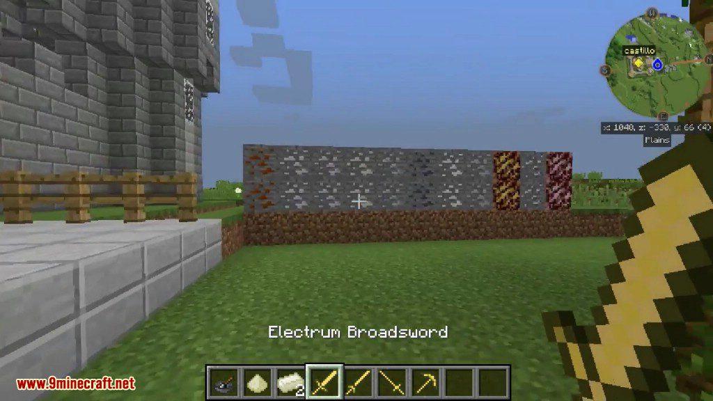 Substratum Mod Screenshots 8