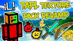TapL PvP Resource Pack