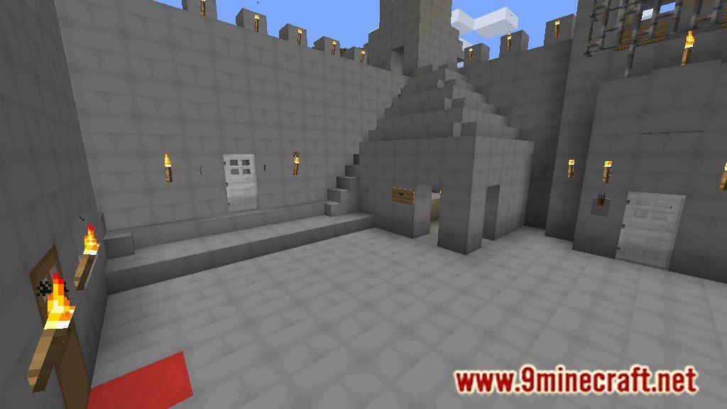 Temples Of Legends Map Screenshots 04