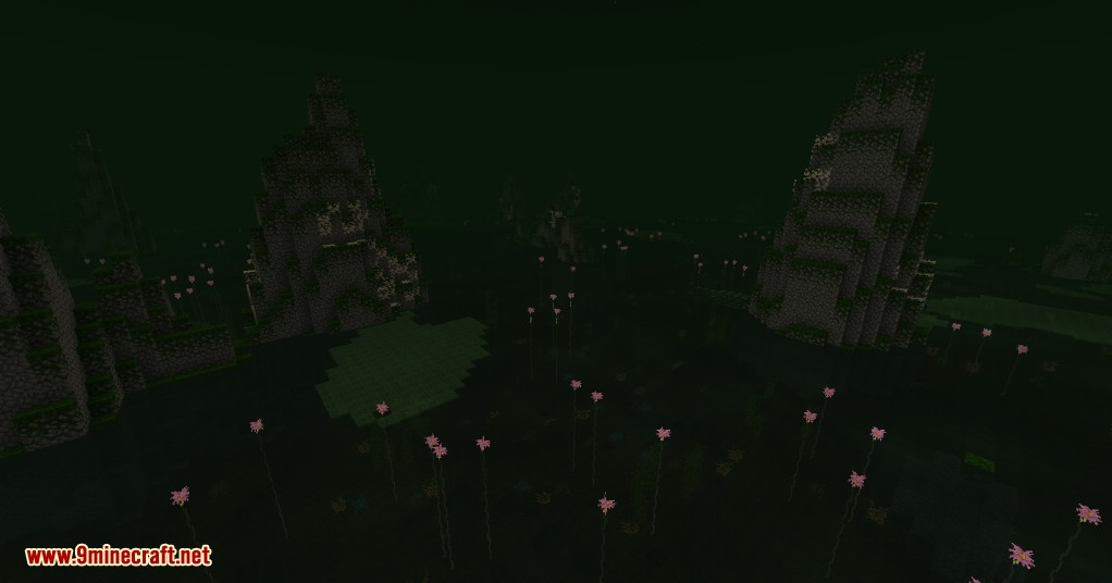 The Betweenlands Mod Screenshots 13