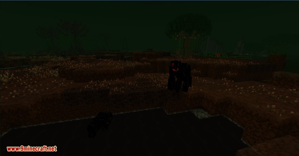 The Betweenlands Mod Screenshots 40