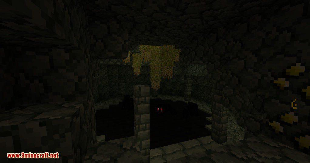 The Betweenlands Mod Screenshots 43
