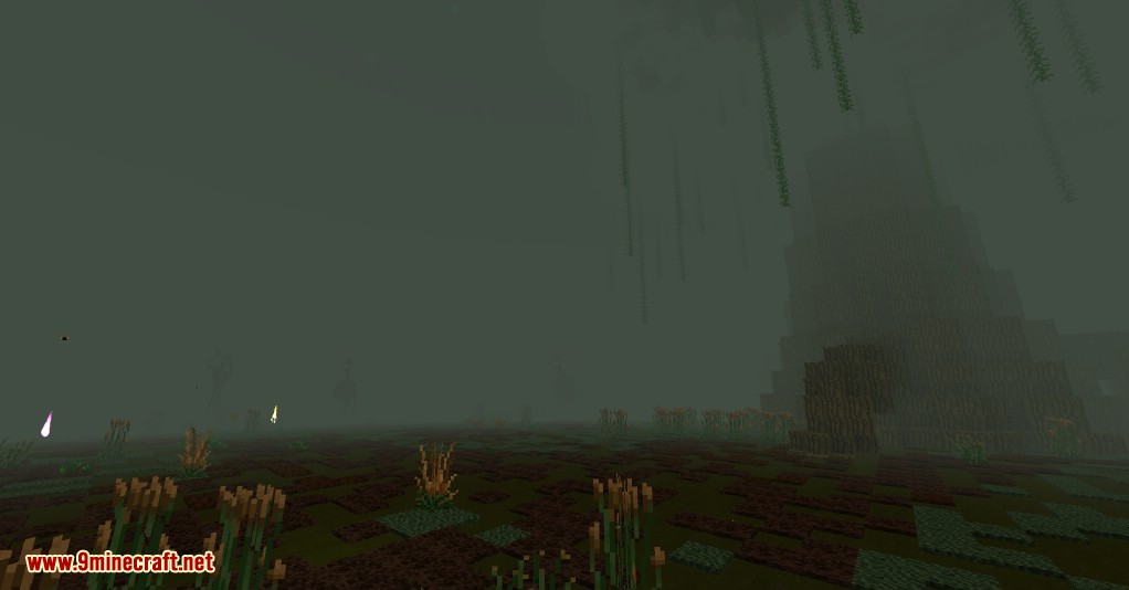The Betweenlands Mod Screenshots 58