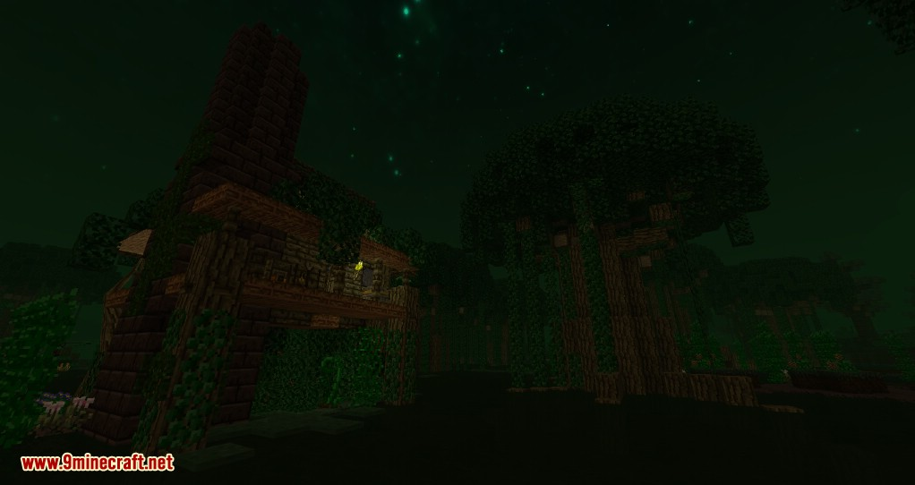 The Betweenlands Mod Screenshots 68