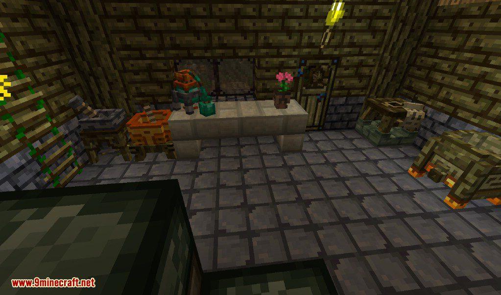 The Betweenlands Mod Screenshots 70