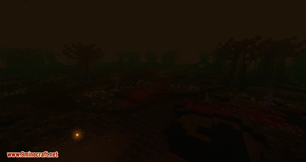 The Betweenlands Mod Screenshots 78