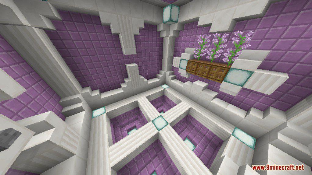 The Crush Chunks Map Screenshots 12