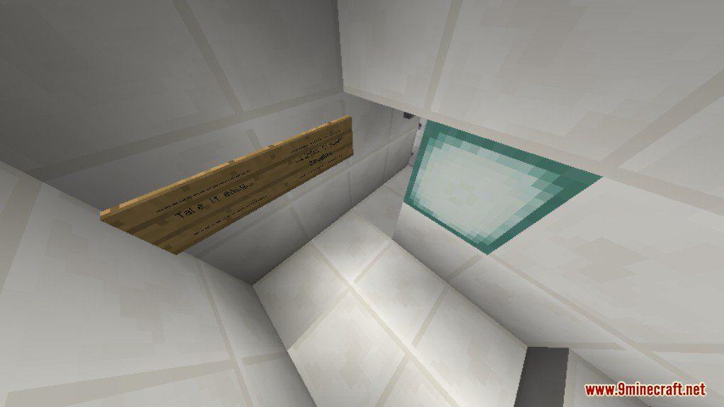 The Einstein Maze Map Screenshots 11