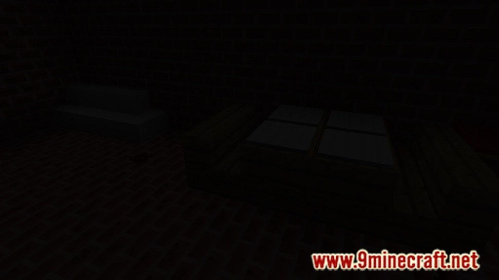The Janitor's Closet Map Screenshots 06