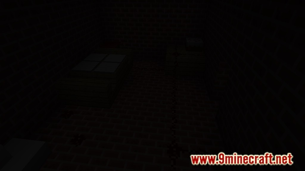 The Janitor's Closet Map Screenshots 12