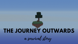The Journey Outwards Map Thumbnail