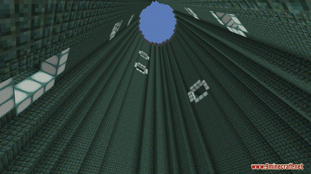 The Reservoir Map Screenshots 2