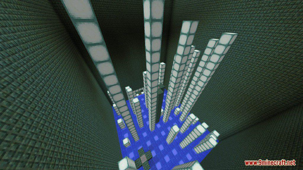 The Reservoir Map Screenshots 5