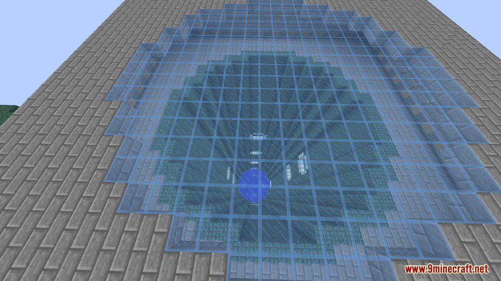 The Reservoir Map Screenshots 6