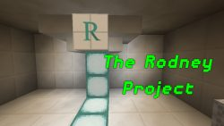 The Rodney Project Map Thumbnail