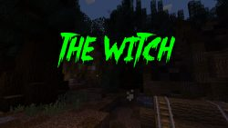 The Witch Map Thumbnail