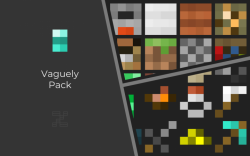 Vaguely Resource Pack
