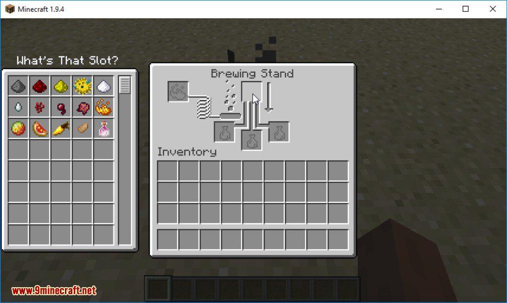 What's That Slot Mod Screenshots 2